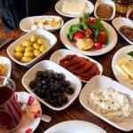 فایده های صبحانه خوردن برای سلامتی بدن!