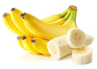 خواص میوه موز