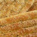 بهترین نان برای مصرف چه نوع نانی است؟!