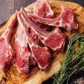 مصرف زیاد گوشت قرمز و ابتلا به بیماری های خطرناک!