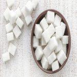خوراکی هایی که باعث آسیب روحی و به خطر انداختن سلامت روان میشوند!