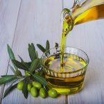 بررسی ۱۰ خاصیت طلایی زیتون برای سلامتی بدن!