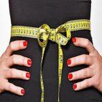 خوردن آب این میوه باعث لاغری شکم شما در 14 روز می شود!