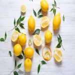 خواص بی نظیر لیمو یک طعم دهنده خوشمزه و معطر!