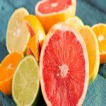 خواص درمانی پرتقال میوه خوشمزه پاییزی!
