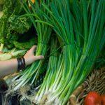فواید و مزایای وارد کردن پیازچه به رژیم غذایی!