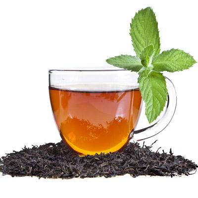 آیا تاثیر چای سیاه در لاغری به اندازه چای سبز است؟!