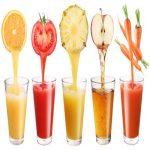 نوشیدنی که مصرف روزانه آن معجزه می کند!