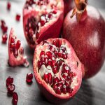 آیا خوردن انار در سرماخوردگی خوب است یا بد؟!