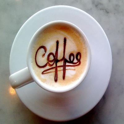 مزیت های نوشیدن قهوه