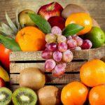 میوه هایی که برای بیماران دیابتی بسیار مفید هستند!