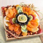 این میوه های خشک وزن شما را کاهش میدهند!