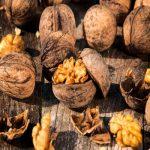 مزیت های مصرف گردو برای درمان بیماری های شایع!