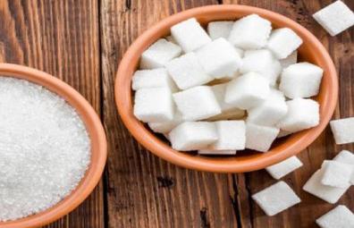 کاهش مصرف قند و نمک با مصرف کردن این ادویه!