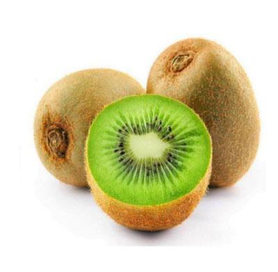 پوست میوه کیوی چه خاصیت هایی دارد؟!