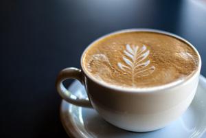 خواص نوشیدن قهوه از دیدگاه علمی!