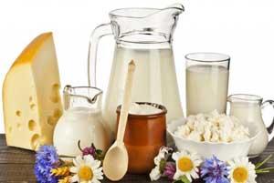 خوراکی هایی که قند خون را کنترل و از بیمار شدن شما پیشگیری می کنند!