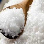 پیشگیری از کمبود ید در بدن با مواد غذایی مناسب!