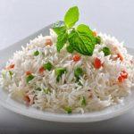 خطرات استفاده از برنج پخته که در فضای آزاد مانده است!