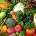 آیا آفت کش ها به سبزیجات و میوه ها آسیب میرسانند؟!