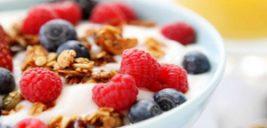 راهنمایی های خوراکی برای کاهش سایز دور کمر و شکم !