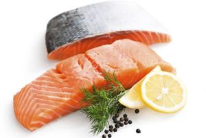 خطرات خوردن گوشت ماهی در وعده شام!