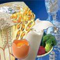 درمان آرتروز یکی از بیماری های شایع با تغذیه مناسب!