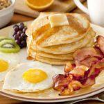 نخوردن صبحانه چه آسیب هایی به بدن وارد می کند؟!