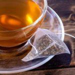 مزیت های درمانی برخی از چای ها و دمنوش ها