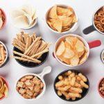 غذاهایی که باعث مسدود شدن شریان های قلب می شوند!