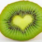 میوه هایی با خواص ویژه برای چربی سوزی و کاهش وزن!