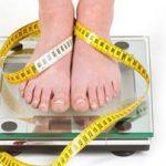 یک خوردنی مناسب برای درمان اضافه وزن و چاقی!
