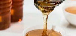 خوردن خوراکی هایی که با عسل خطرناک است!