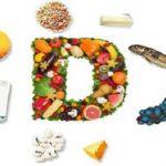 اثرات شگفت انگیز ویتامین D برای درمان سرطان و سایر بیماری ها