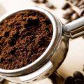 فایده قهوه اسپرسو یک نوشیدنی پرطرفدار!
