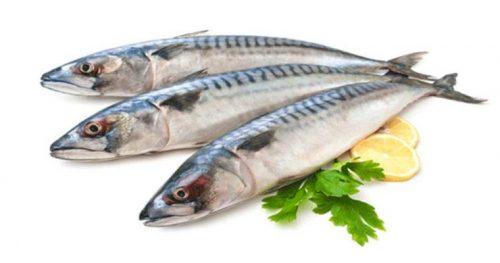 مزایای روغن ماهی