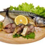 مزیت ها و ویژگی های شگفت انگیز روغن ماهی!