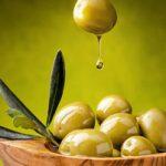 روغن زیتون نسبت به سایر روغنهای گیاهی چه خاصیتی دارد؟
