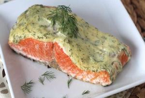 کاهش چربی خون با درست مصرف کردن ماهی قزل آلا
