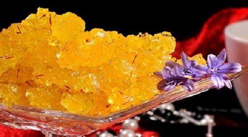 خواص درمانی نبات