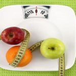 میوه ها و سبزیجات مناسب برای کاهش وزن در فصل بهار!