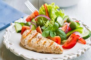 غذاهایی که بیماران مبتلا به ام اس باید از آنها پرهیز کنند!