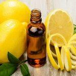 خواص لیمو برای سرطان موثرتر از شیمی درمانی