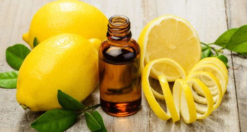 خواص لیمو برای سرطان