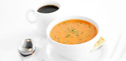 غذاهای مناسب فصل سرد