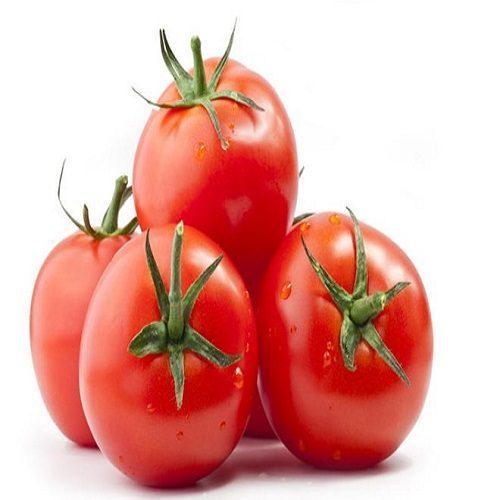 خواص گوجه فرنگی برای مبارزه با بیماریها