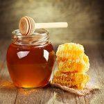 عسل دیابتی وجود دارد؟