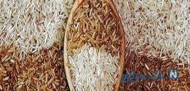 بینظیر ترین مزایای برنج قهوه ای که تابحال نمی دانستید