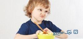 شربت انجیر نوشیدنی خوشمزه برای رفع بی اشتهایی کودکان