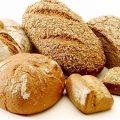 آشنایی با خواص نان جو برای سلامتی